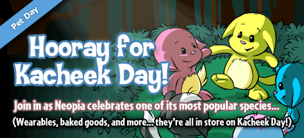 http://images.neopets.com/homepage/marquee/kacheek_day_2008.png