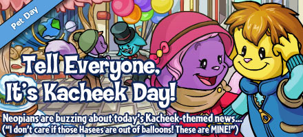 http://images.neopets.com/homepage/marquee/kacheek_day_2012.jpg