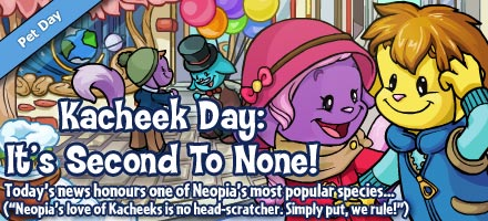 http://images.neopets.com/homepage/marquee/kacheek_day_2013.jpg