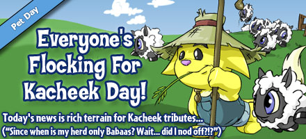 http://images.neopets.com/homepage/marquee/kacheek_day_2015.jpg