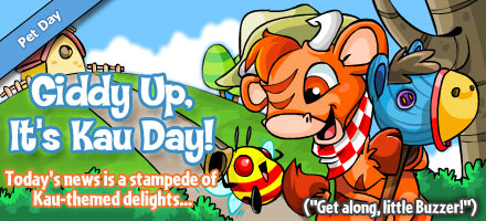 http://images.neopets.com/homepage/marquee/kau_day_2009.jpg