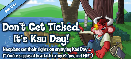 http://images.neopets.com/homepage/marquee/kau_day_2012.jpg