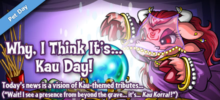 http://images.neopets.com/homepage/marquee/kau_day_2013.jpg