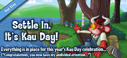 http://images.neopets.com/homepage/marquee/kau_day_2014.jpg