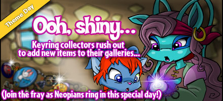 http://images.neopets.com/homepage/marquee/keyring_day_2008.jpg
