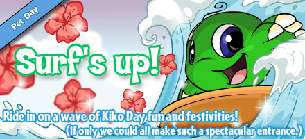 http://images.neopets.com/homepage/marquee/kiko_day_2008.jpg