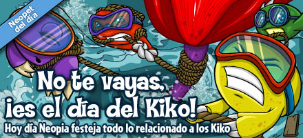http://images.neopets.com/homepage/marquee/kiko_day_2010_es.jpg