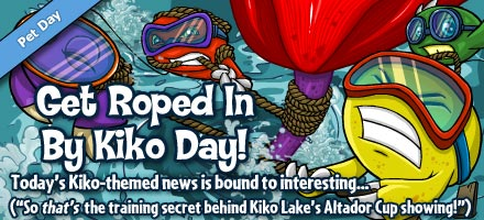 http://images.neopets.com/homepage/marquee/kiko_day_2012.jpg