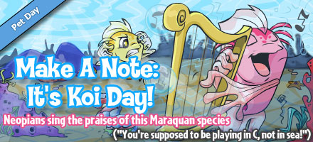 http://images.neopets.com/homepage/marquee/koi_day_2009.jpg