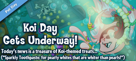 http://images.neopets.com/homepage/marquee/koi_day_2013.jpg