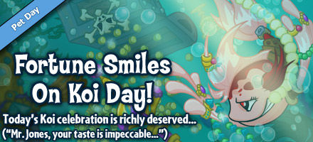 http://images.neopets.com/homepage/marquee/koi_day_2014.jpg