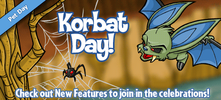 http://images.neopets.com/homepage/marquee/korbat_day_2007.png