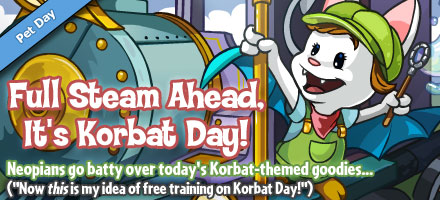 http://images.neopets.com/homepage/marquee/korbat_day_2009.jpg