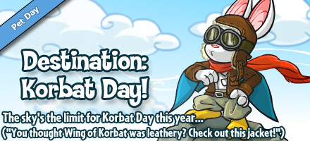 http://images.neopets.com/homepage/marquee/korbat_day_2010.jpg
