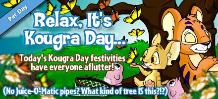 http://images.neopets.com/homepage/marquee/kougra_day_2009.jpg