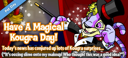http://images.neopets.com/homepage/marquee/kougra_day_2012.jpg
