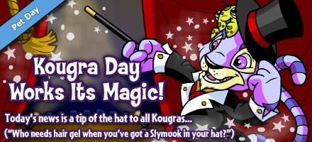 http://images.neopets.com/homepage/marquee/kougra_day_2014.jpg