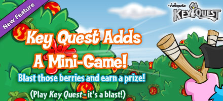 http://images.neopets.com/homepage/marquee/kq_berryblast_09.jpg