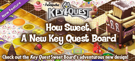 http://images.neopets.com/homepage/marquee/kq_chocolateboard_11.jpg