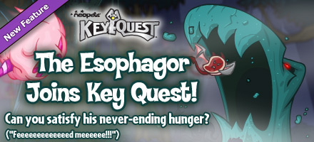 http://images.neopets.com/homepage/marquee/kq_minigame_ghastlyguzzler_2010.jpg