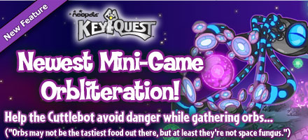 http://images.neopets.com/homepage/marquee/kq_minigame_orbliteration_2010.jpg