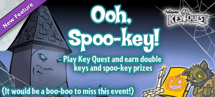 http://images.neopets.com/homepage/marquee/kq_spookey_09.jpg
