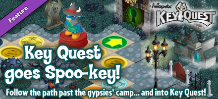 http://images.neopets.com/homepage/marquee/kq_spookeyboard_10.jpg
