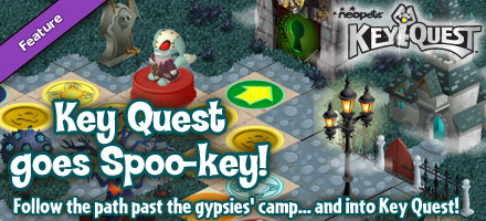 http://images.neopets.com/homepage/marquee/kq_spookeyboard_10_v2.jpg