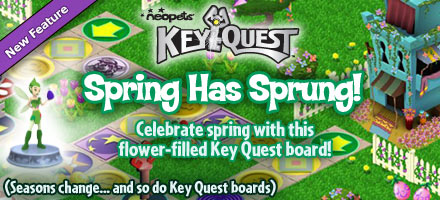 http://images.neopets.com/homepage/marquee/kq_springboard_10.jpg