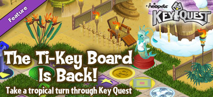 http://images.neopets.com/homepage/marquee/kq_tikeyboard_10_v3.jpg