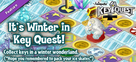 http://images.neopets.com/homepage/marquee/kq_winterboard_10.jpg