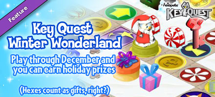 kq_winterholiday_08.jpg