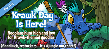 http://images.neopets.com/homepage/marquee/krawk_day_2009.jpg