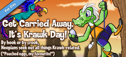 http://images.neopets.com/homepage/marquee/krawk_day_2011.jpg