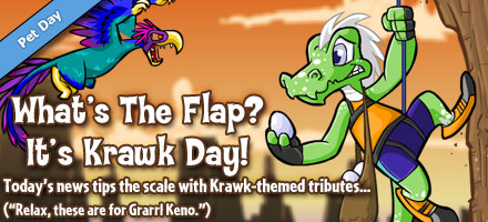 http://images.neopets.com/homepage/marquee/krawk_day_2014.jpg