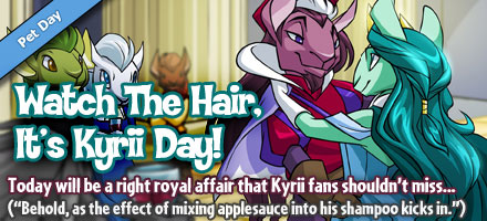 http://images.neopets.com/homepage/marquee/kyrii_day_2012.jpg