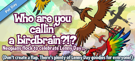 http://images.neopets.com/homepage/marquee/lenny_day_2008.jpg