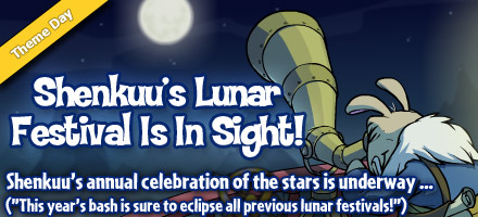 http://images.neopets.com/homepage/marquee/lunar_festival_2011.jpg