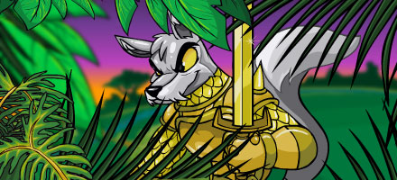 http://images.neopets.com/homepage/marquee/lupe_day_2007.jpg