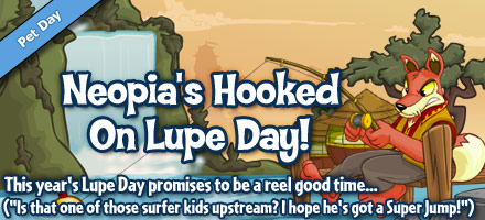 http://images.neopets.com/homepage/marquee/lupe_day_2010.jpg