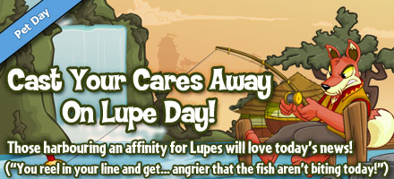 http://images.neopets.com/homepage/marquee/lupe_day_2011.jpg