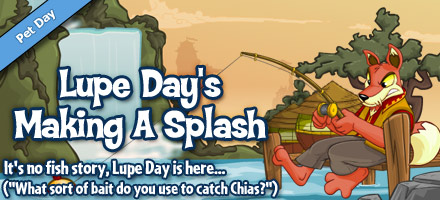 http://images.neopets.com/homepage/marquee/lupe_day_2012.jpg