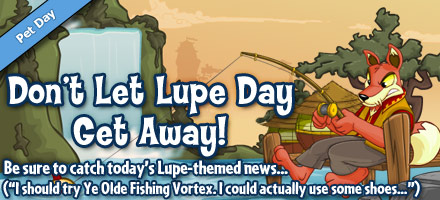 http://images.neopets.com/homepage/marquee/lupe_day_2014.jpg