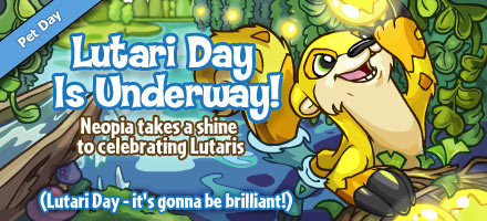 http://images.neopets.com/homepage/marquee/lutari_day_2009.jpg