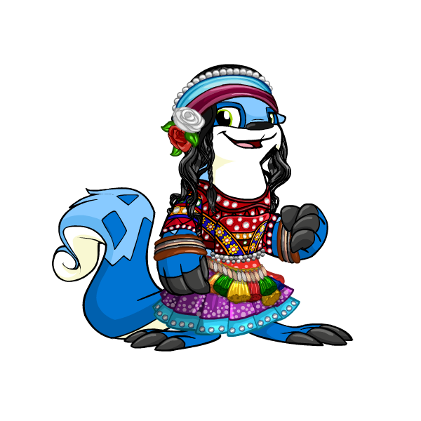 http://images.neopets.com/homepage/marquee/lutari_gypsy.png