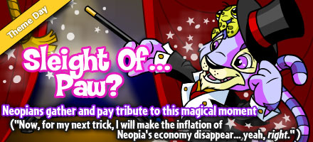 http://images.neopets.com/homepage/marquee/magic_gala_2008.jpg