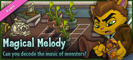 http://images.neopets.com/homepage/marquee/magical_melody.jpg