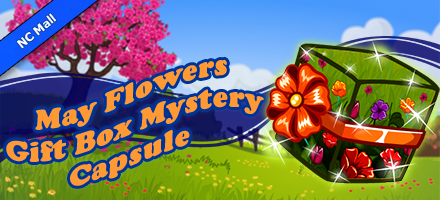 http://images.neopets.com/homepage/marquee/mayflowersgbmc.png