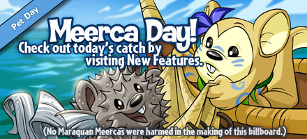 http://images.neopets.com/homepage/marquee/meerca_day_2007.jpg