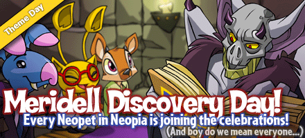http://images.neopets.com/homepage/marquee/meridell_day_2007.png